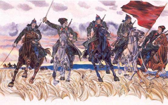 Войне в россии 1918–1922 годов